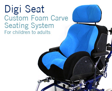 sos-digi-seat-custom-foam-carve-seating-system
