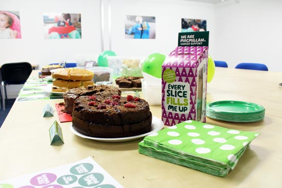 sos-macmillan-biggest-coffee-morning-1