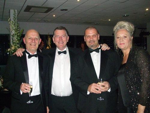 sos-managers-at-awards-evening