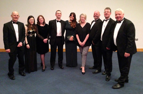 sos-staff-birmingham-chambers-commerce-awards