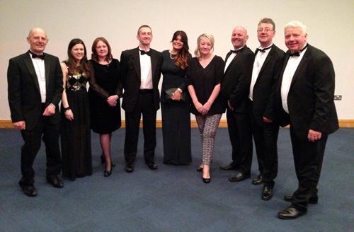 sos-staff-birmingham-chambers-commerce-awards