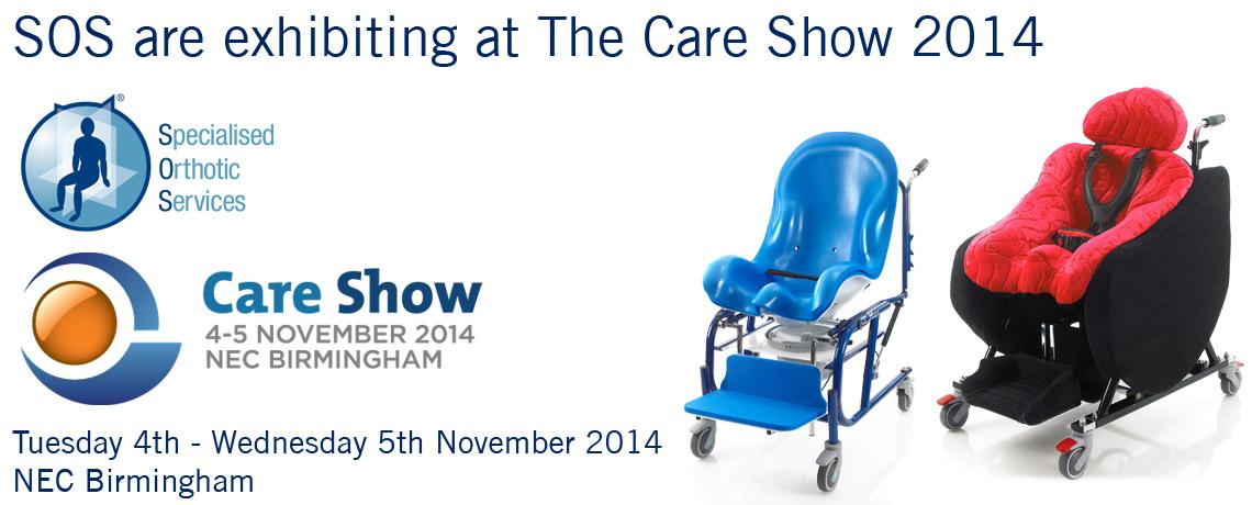 sos-the-care-show-2014-nec-birmingham