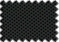 spacer-black-seating-fabric