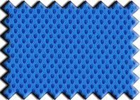 spacer-blue-seating-fabric