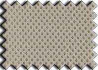 spacer-grey-seating-material