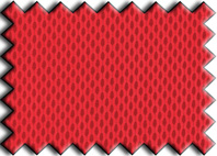 spacer-red-seating-fabric