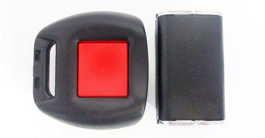 standard-push-buckle