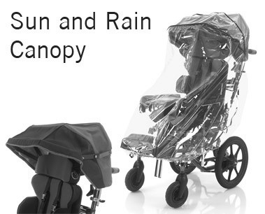 sun-and-rain-canopy-for wheelchairs