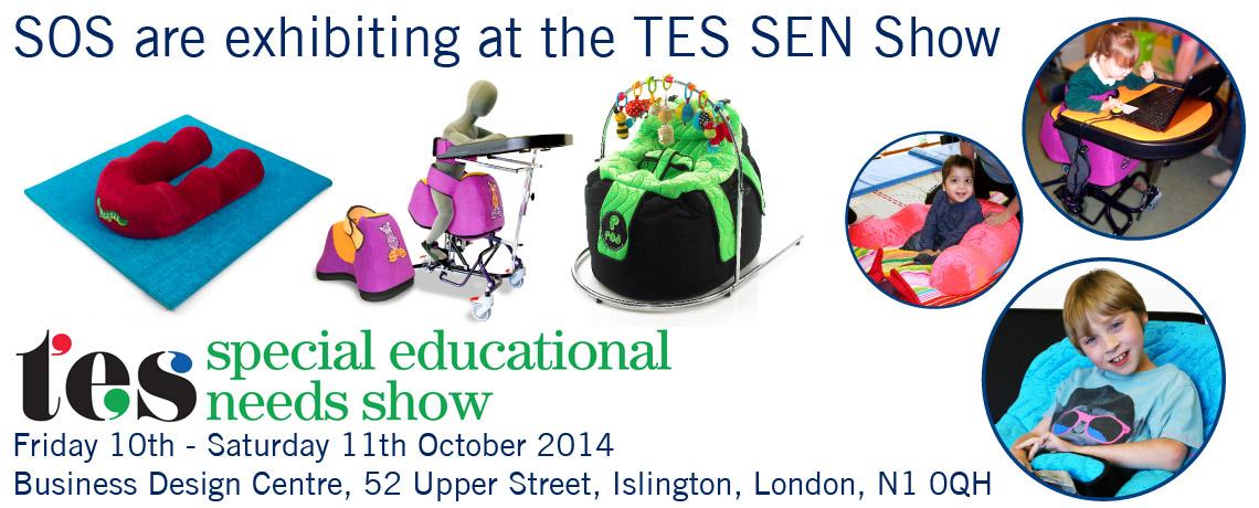 tes-sen-show-2014-sos