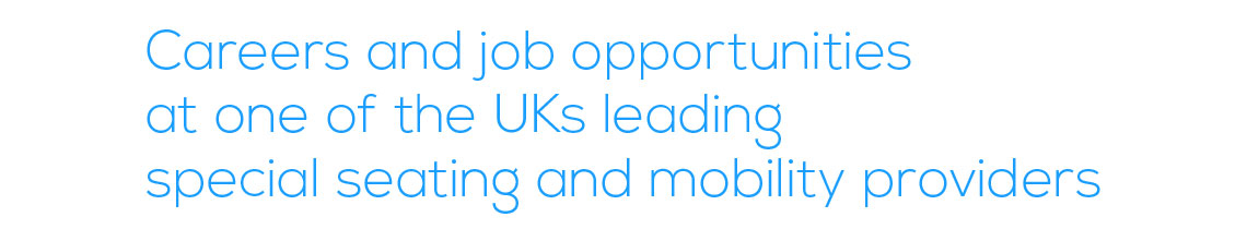 Job vacancies and careers at Specialised Orthotic Services