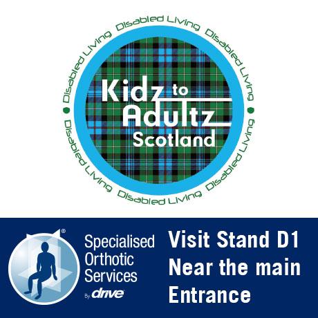 visit-sos-kidz-to-adultz-scotland-2017
