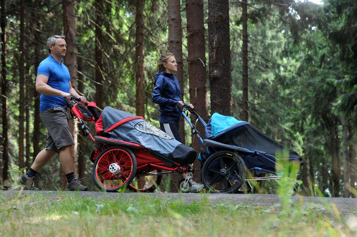 xrover-all-terrain-stroller