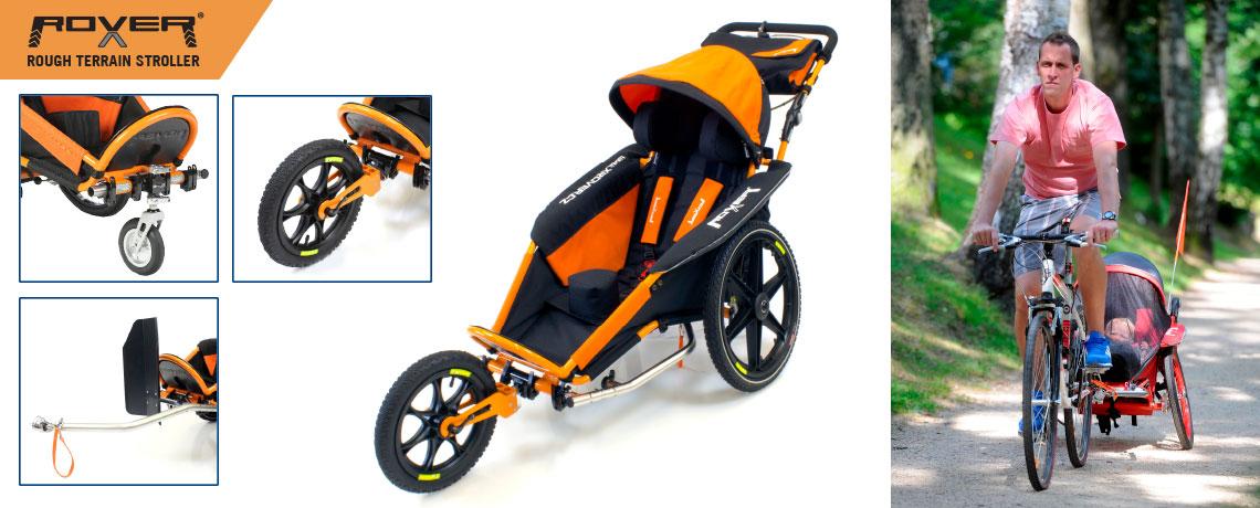 xrover-buggy-stroller-2