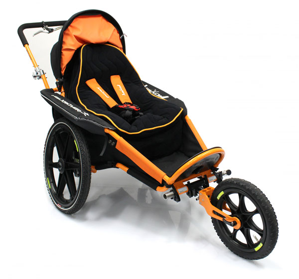 xrover-custom-moulded-seat-2