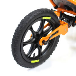 xrover-offroad-jogging-wheel-1