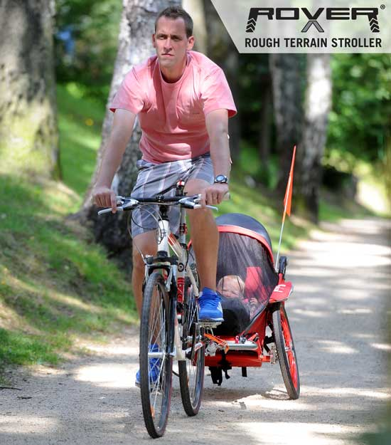 xrover-rough-terrain-bike-trailer