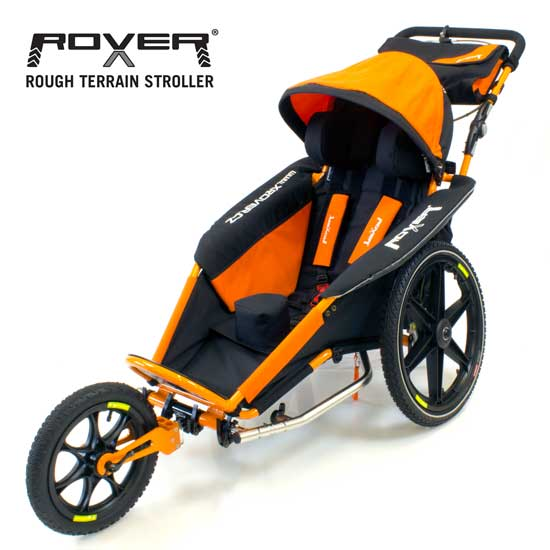 xrover-rough-terrain-buggy