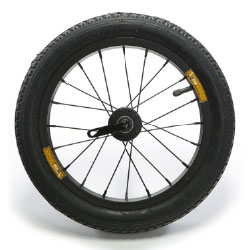 xrover-spoked-wheel